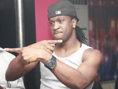 Paul-Okoye